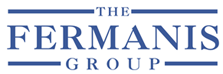 The Fermanis Group Logo